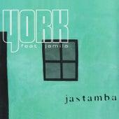 Jastamba by York