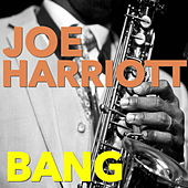 Bang by Joe Harriott