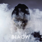 Blaow by Lance Butters