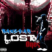 Lost Ones by Raxstar