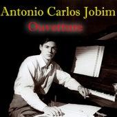 Ouverture by Antônio Carlos Jobim (Tom Jobim)