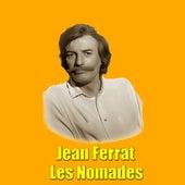 Les Nomades de Jean Ferrat