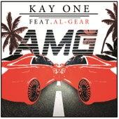 AMG von Kay One