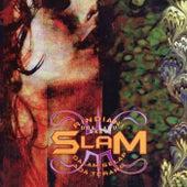 Rindiani by Slam