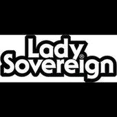 Blah Blah (for Mobile use only) de Lady Sovereign