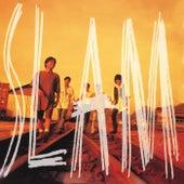 Slam von Slam
