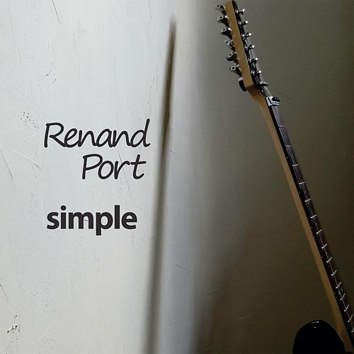 Simple by Renand Port