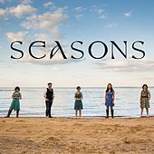 Seasons von Seasons
