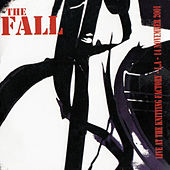 Live at the Knitting Factory - L.A. - 2001 by The Fall