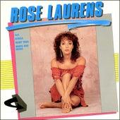 Rose Laurens de Rose Laurens