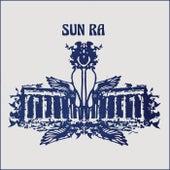 Sub Underground #1 by Sun Ra