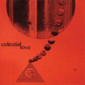 Celestial Love by Sun Ra