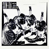 Holiday for Soul Dance by Sun Ra