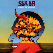 A Fireside Chat with Lucifer by Sun Ra