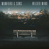 Wilder Mind (Deluxe) de Mumford & Sons