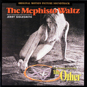 The Mephisto Waltz / The Other di Jerry Goldsmith