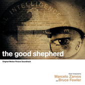 The Good Shepherd by Various Artists