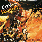 City Slickers de Various Artists