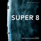 Super 8 by Michael Giacchino
