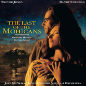 The Last Of The Mohicans by Various Artists