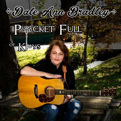 Pocket Full of Keys by Dale Ann Bradley