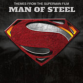 Superman - Man of Steel van L'orchestra Cinematique