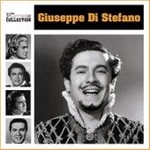 Platinum Collection de Giuseppe Di Stefano