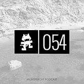 Monstercat Podcast EP. 054 by Monstercat