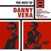 The Best Of van Danny Vera