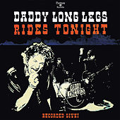 Rides Tonight by Daddylonglegs
