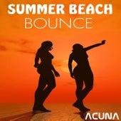 Summer Beach Bounce by Various Artists