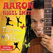 Everyone Loves to Dance by Aaron Nigel Smith