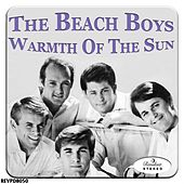 The Beach Boys - Warmth of the Sun de The Beach Boys