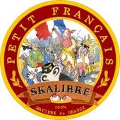 Petit français de Sabotawj