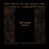 Little Parcels Of An Endless Time Remixes von Asaf Avidan
