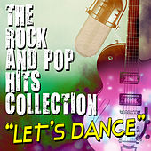 Let's Dance: The Rock and Pop Hits Collection de Various Artists