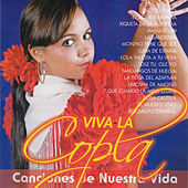 Viva la Copla von Various Artists