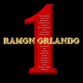 1 by Ramon Orlando