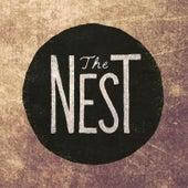 The Nest EP von Nest