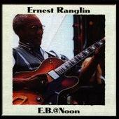 E.B. @ Noon by Ernest Ranglin