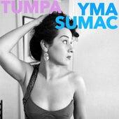 Tumpa de Yma Sumac
