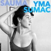 Sauma by Yma Sumac