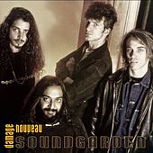 Damage Nouveau von Soundgarden