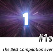 #1s (The Best Compilation Ever - 100 Classics Remastered) by Various Artists