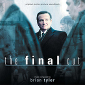 The Final Cut by Various Artists