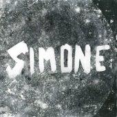 Simone - Single de Andrea Balency