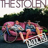 Adults by Stolen