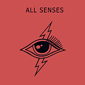 All Senses - Meditations by Various Artists