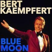 Blue Moon by Bert Kaempfert