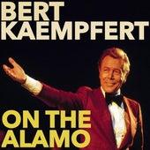 On The Alamo by Bert Kaempfert